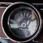 km stand_1360